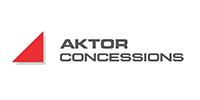 Aktor Concession