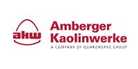 Amberger