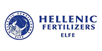 Hellenic Fertilizers