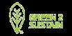 green-2-sustain