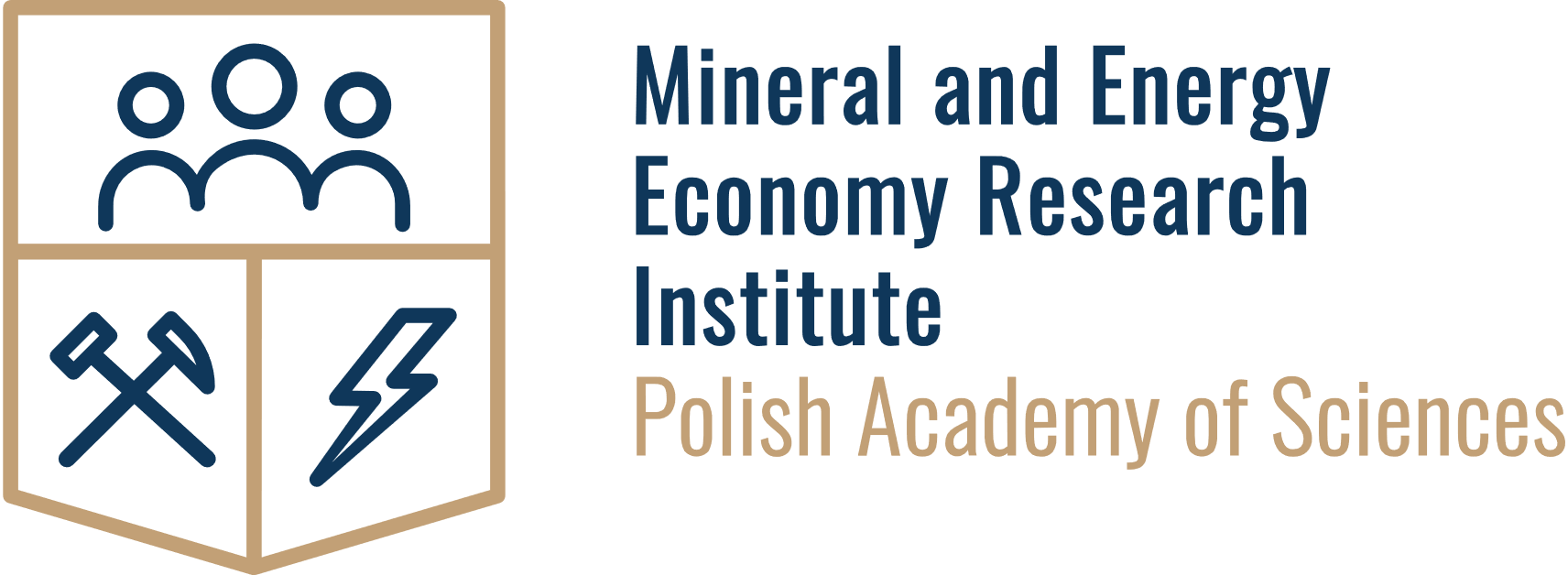 Mineral and Energy Economy Research