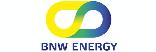 BNW Energy